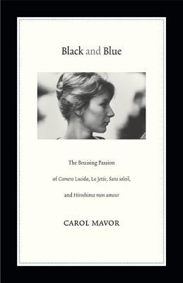 Black and Blue By Mavor, Carol